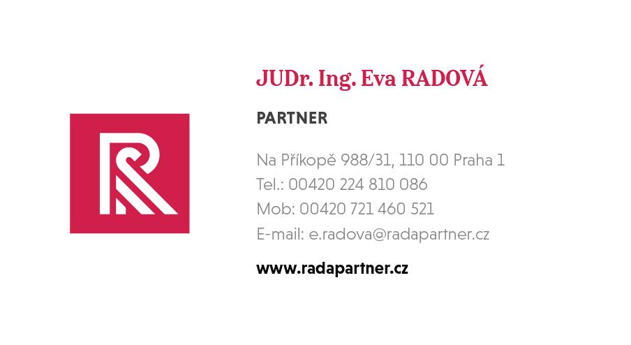 Radova